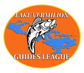 Lake Vermilion Guides League