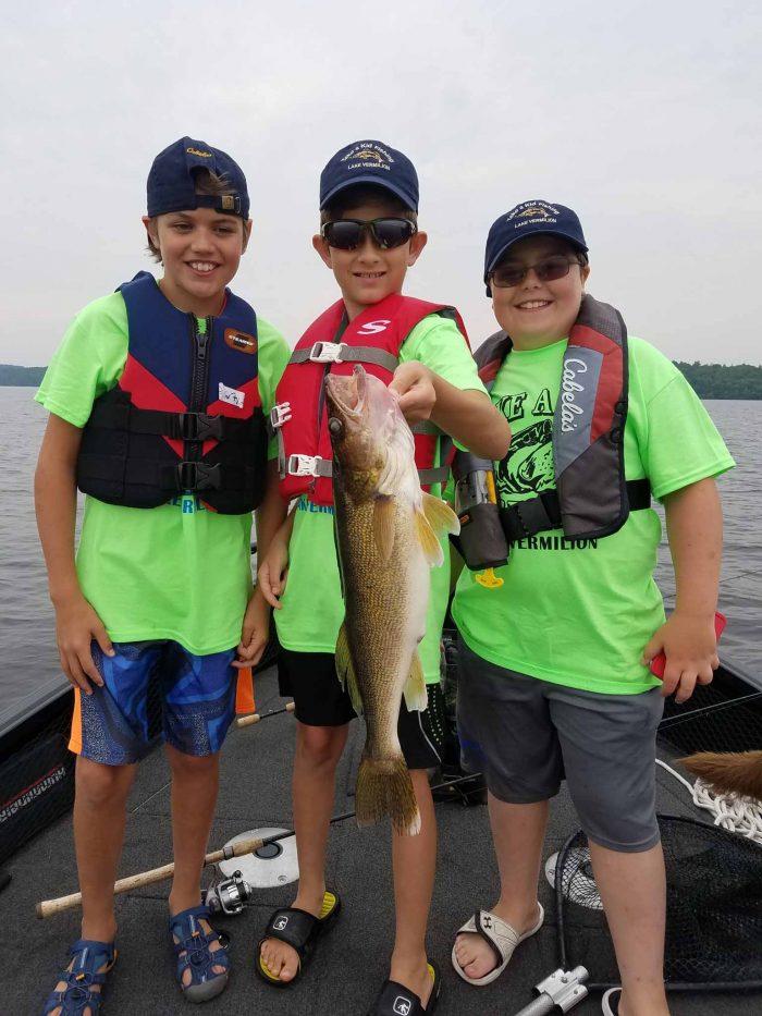 fishing-guide-minnesota-lake-vermilion-02