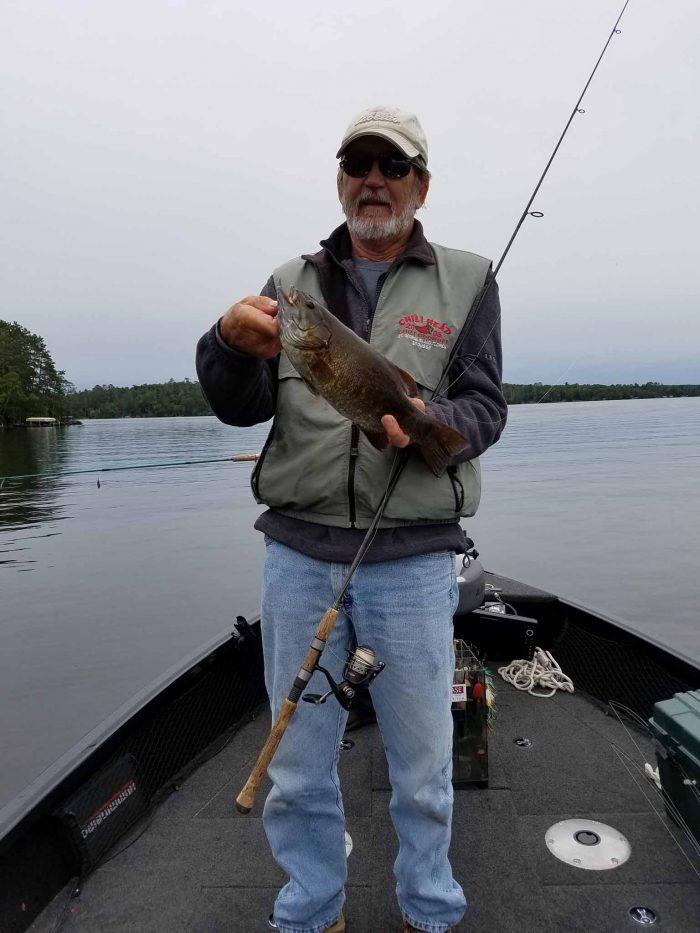 fishing-guide-minnesota-lake-vermilion-03