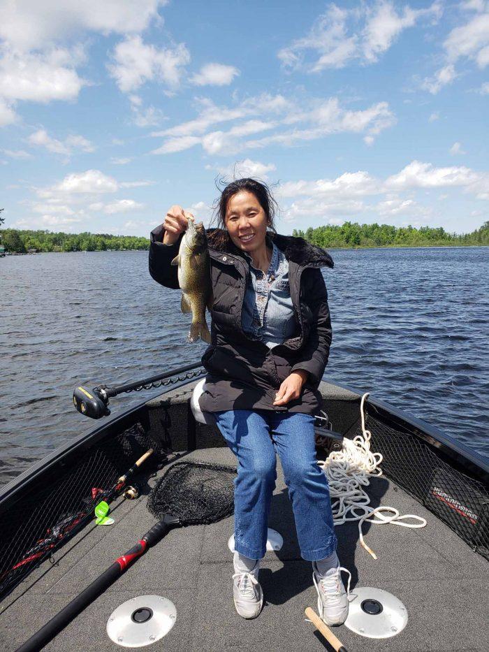 fishing-guide-minnesota-lake-vermilion-06