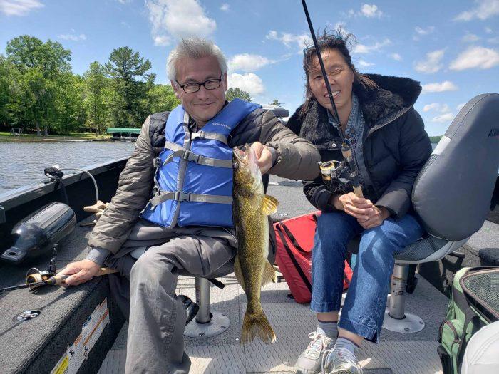 fishing-guide-minnesota-lake-vermilion-07
