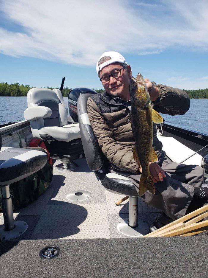 fishing-guide-minnesota-lake-vermilion-09