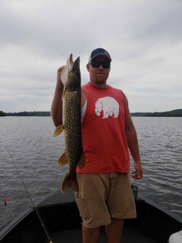 fishing-guide-minnesota-lake-vermilion-11