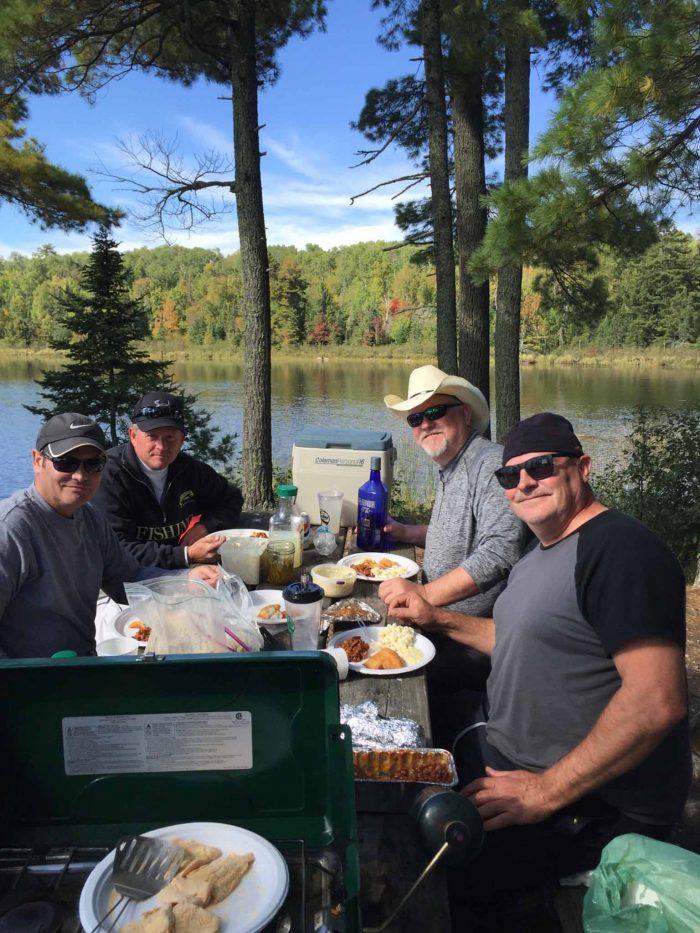 fishing-guide-minnesota-lake-vermilion-32