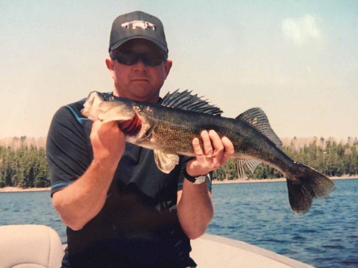 fishing-guide-minnesota-lake-vermilion-33