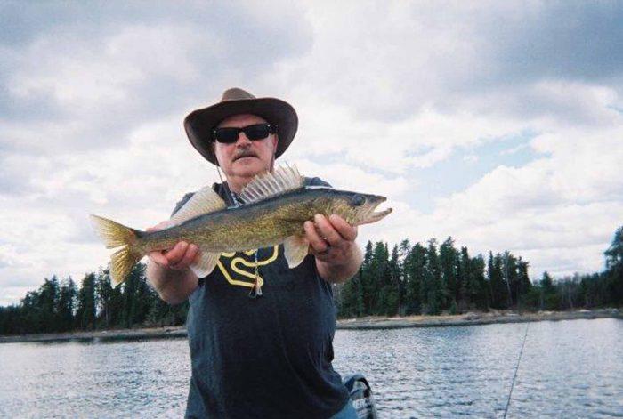 fishing-guide-minnesota-lake-vermilion-34