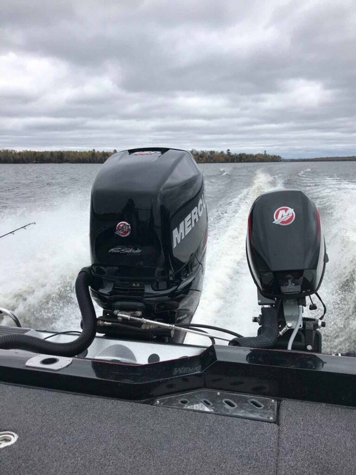 fishing-guide-minnesota-lake-vermilion-37
