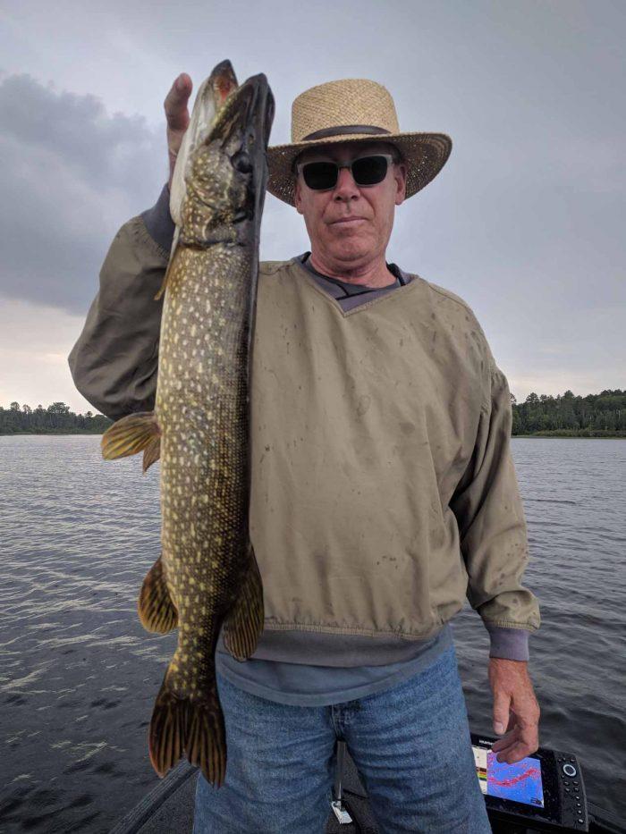 fishing-guide-minnesota-lake-vermilion-39